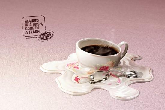 Vantage Coffee
