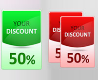 4 Ways Designers Can Give Discount Without Looking Cheap