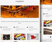 20 Inspiring Tumblr Themes for Designers